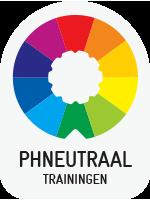 phneutraal